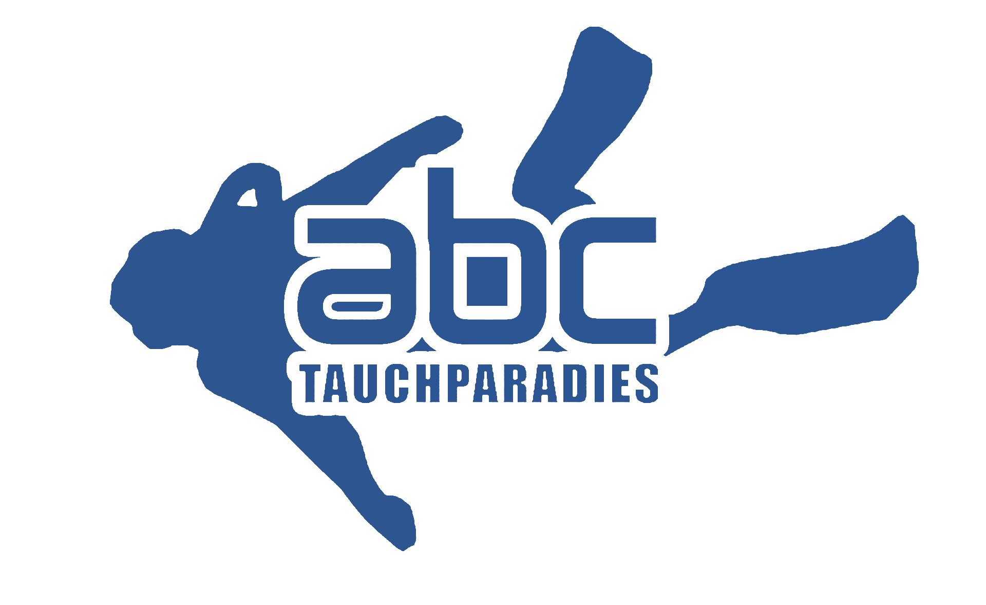 www.abc-tauchparadies.de-Logo