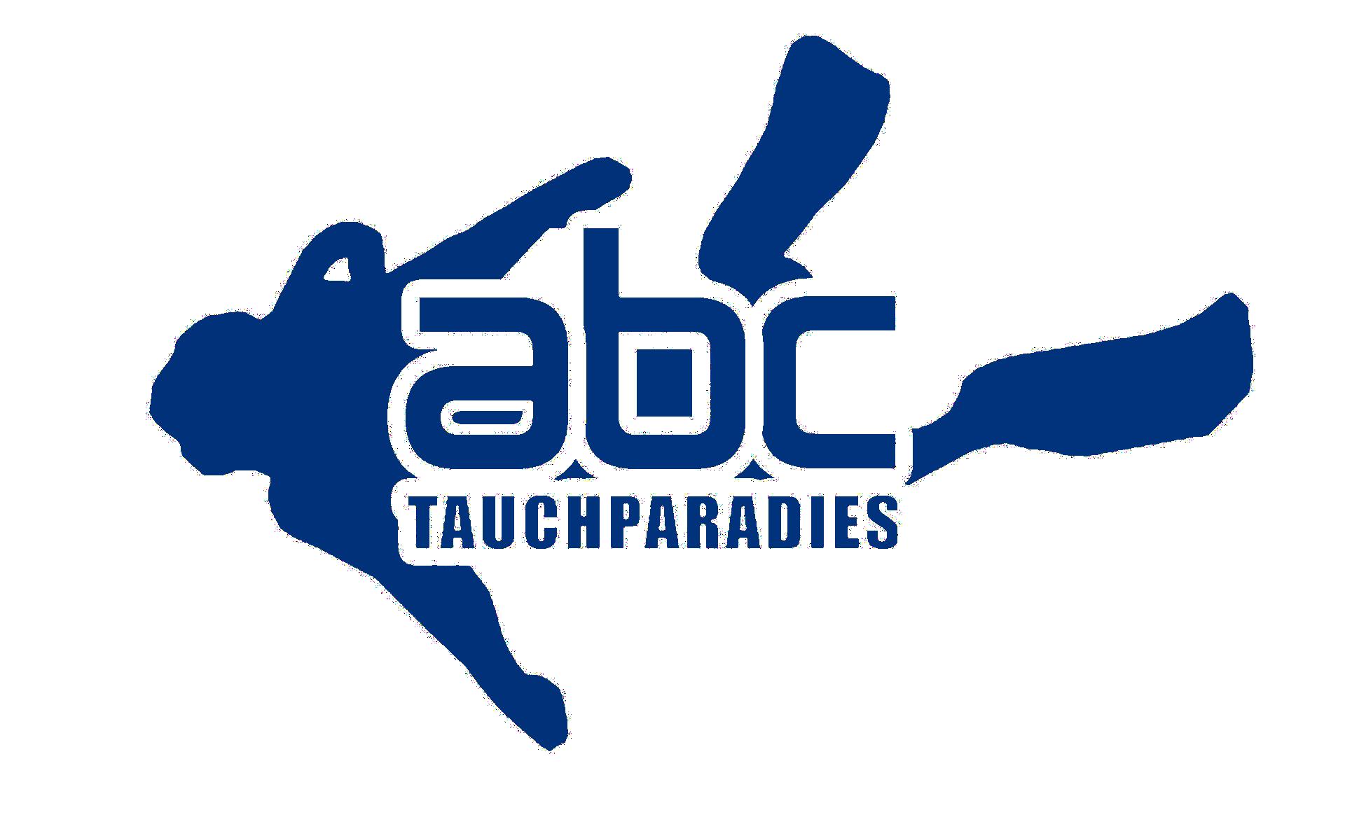 www.abc-tauchparadies.de-Logo