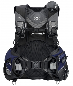 Aqualung Axiom i3  Tarierjacket