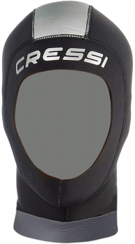 Cressi Comfort Neoprenkopfhaube 5mm -NEW