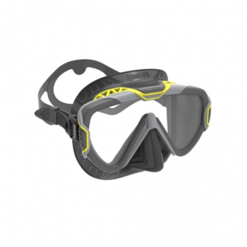 Mares Tauchmaske Pure Wire - NEW