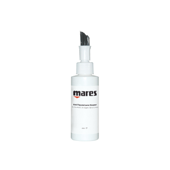 Mares Antifog Gel