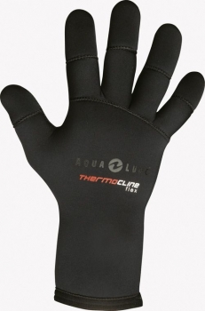 Aqualung Thermocline Flex Handschuh