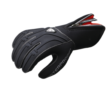 Waterproof G 1 5mm Handschuh