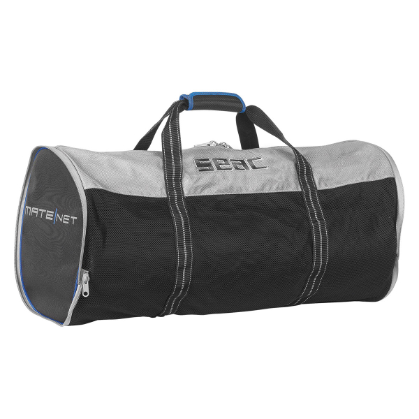 Seac Sub Netztasche Mate - NEW - abc-tauchparadies