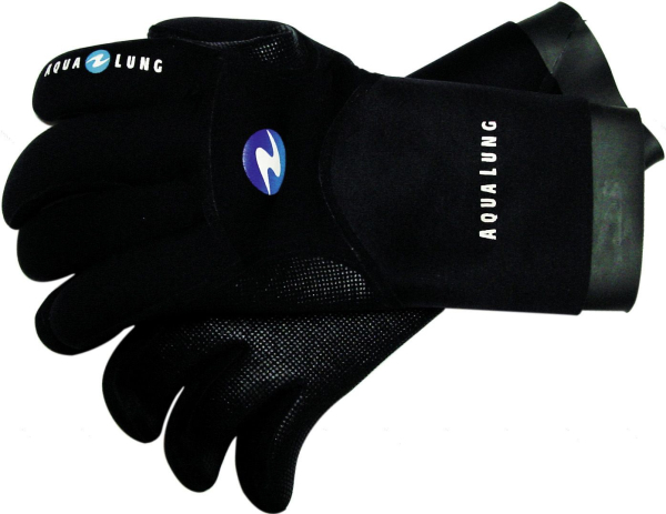 Aqualung Dry Handschuh / Dry Glove